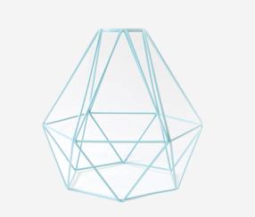 """Traadist kuppel """"Teemant"""", münt"""