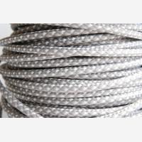 "Textile cable ""Gloria"""