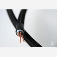 Halogeenivaba elektrikaabel 5x2,5mm2