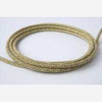 Textile Cable - Lopar
