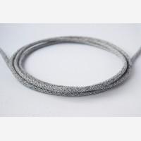 """Textile cable """"Tie"""""""