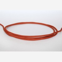 Textile Cable - Brickwall