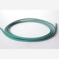 Textile Cable - Pineapple
