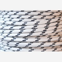 """Textile cable """"Sailor"""""""