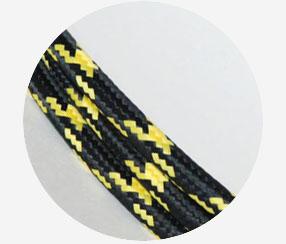 """Textile cable """"Salamander"""""""