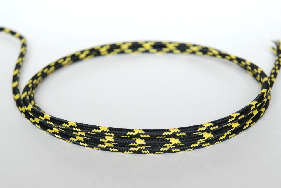 Textile Cable - Salamander