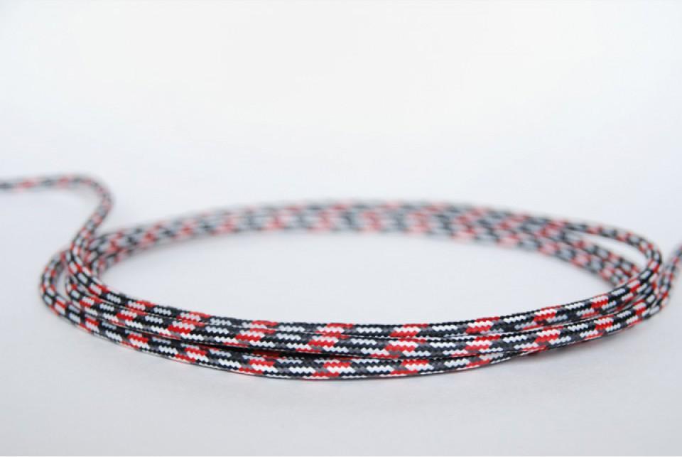Textile Cable - OP