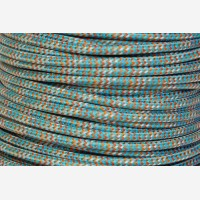 Textile Cable - Algae 3x1,5mm2