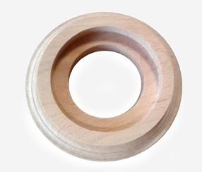 Woodplate, single for Sat seria