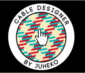 Cable Designer