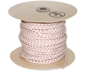 Tekstila vadi