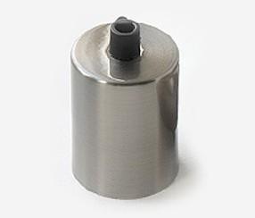 Väike lakitud metall laerosett
