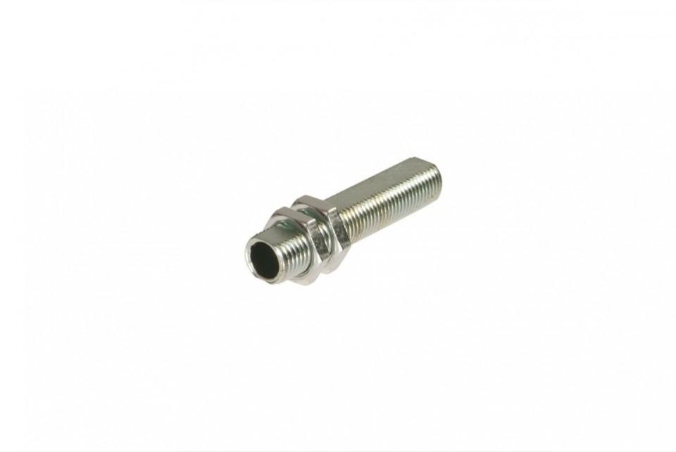 Screw thread 25mm