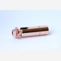 copper tube connector