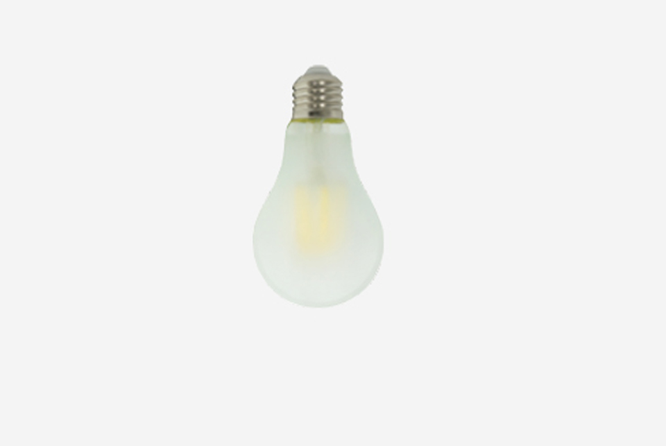 Frost LED, 67 mm