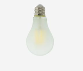 Udu LED , 67 mm