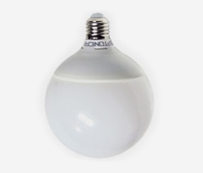 LED, 120mm ,1055lm, E27