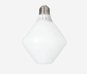 Tapio Wirkkala LED väike