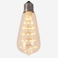 LED-Pearl bulb