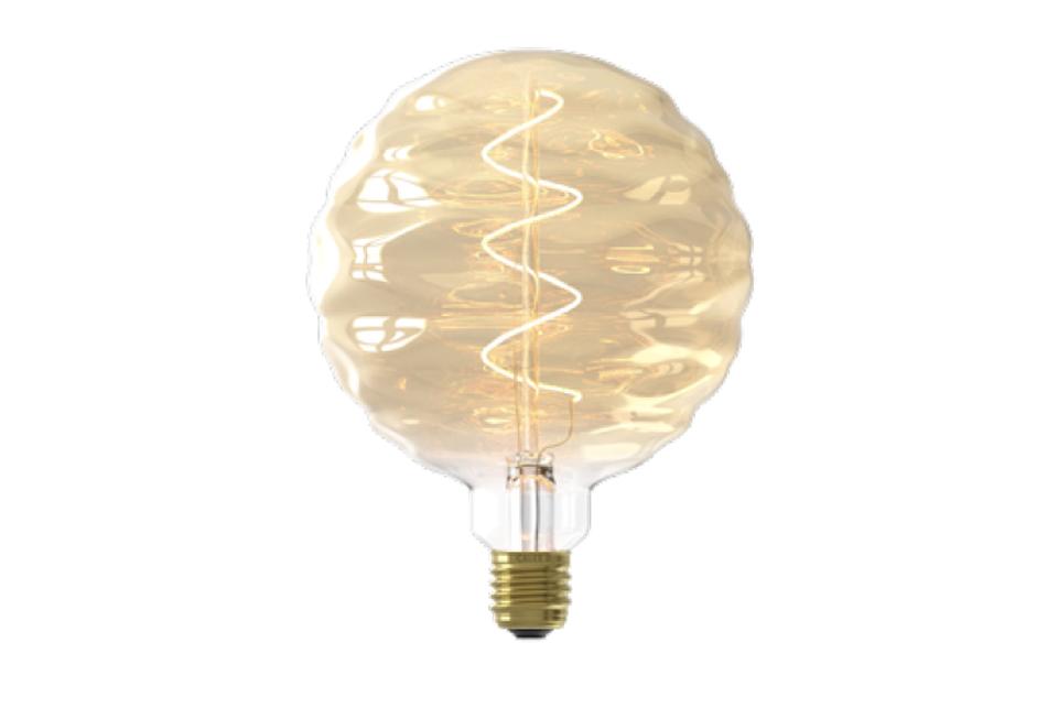 LED bulb Bilbao