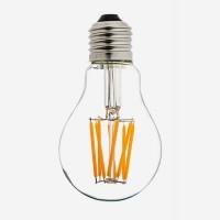 Kirgas LED, 60mm , 550lm