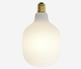 LED Sala