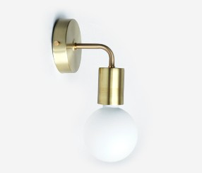 Juheko Deko Wall Light