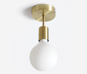 Juheko Deko Ceiling Light Small