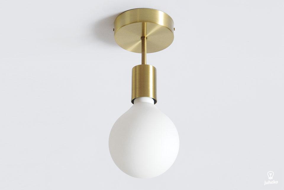 Juheko Deko Ceiling Light Small