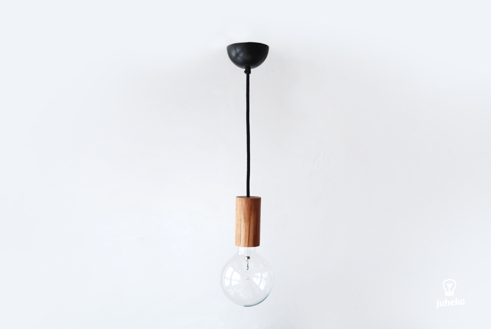 Pendant lamp  Elba,